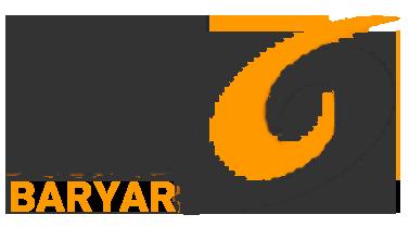ایست کیش درباره ما logo 2