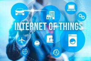 اینترنت اشیا صنعتی یا به اختصار IIOT یا انقلاب چهارم صنعتی همه نام هایی هستند که به استفاده از اینترنت اشیا در قالب های کسب و کار های مختلف نسبت داده شده است. مفهوم آن همانند مفهوم اینترنت اشیا برای مصرف کنندگان خانگی آن میباشد ولی تفاوت در اینجا ایجاد میشود که در این مورد هدف استفاده از ترکیبی از سنسور ها، شبکه های وایرلس، بیگ دیتا، هوش مصنوعی و آمار میباشد تا بتوان پروسه های صنعتی را اندازه گیری و بهینه کرد. اینترنت اشیا صنعتی اینترنت اشیا صنعتی(IIOT) internet of things 2015 100634979 large 300x200